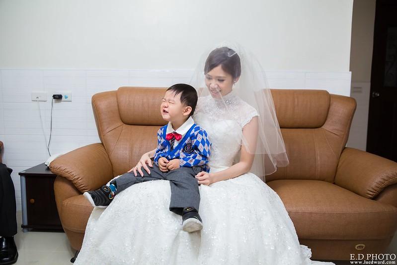 友賢&亦軒-精選-0138