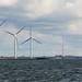 Alternative energy - Denmark - #3