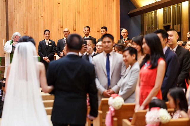 ACCasey&Nicholas-wedding-HL-SD-0075