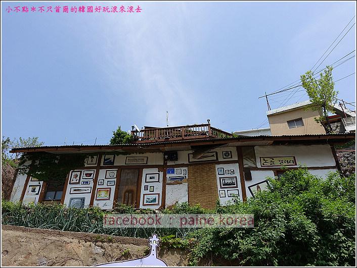 首爾到東海墨湖壁畫村 (64).JPG