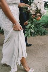 A Glam Boho Garden Wedding By Lara Hotz Photography (ozgurozkan1903) Tags: wedding garden photography lara glam boho hotz