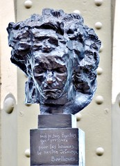Beethoven (Leonce Markus) Tags: paris art museum muse orsay musedorsay orsaymuseum