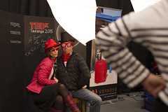 "LMR.TEDx.Tauranga.2015_13 • <a style=""font-size:0.8em;"" href=""http://www.flickr.com/photos/64034437@N02/20164309051/"" target=""_blank"">View on Flickr</a>"