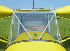 750-front-window