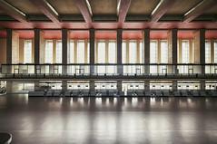 Tempelhof Flughafen (12)