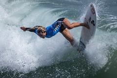 6D-2943.jpg (Scane) Tags: california summer pier us women unitedstates surfing surfers huntingtonbeach californiacoast usopen canon6d vansussurfopen sigma150600mmf563c