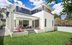 41 Devon Street, North Epping NSW