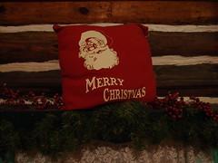 PC184561 (superba_) Tags: northpolenewyork santasworkshop christmas xmas xmas2016 snow
