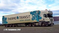 LBT-RAMSELE_2016_4149 (PS-Truckphotos) Tags: pstruckphotos pstruckphotos2016 thermotransit scania norway norwegen norge 74631 ttn bd93617 scaniav8 topline truckpics lkwfotos lastwagen trucks lorry truckspotter truckspotting truckpictures supertrucks showtrucks truckshow truckmeet pstruckfotos ps truckfotos truckphotos