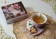 Christmas Cookies Boxes  ( Little Enchanted World ) Tags: cookies christmas boxes designed byme little enchanted world handmade homemade baking gingerbread sweets candies cute kawaii cozy winter tea