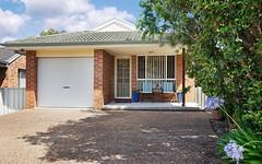 24 Bambara Close, Lambton NSW