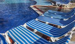 20170103_swimming_pool_cancun_3335io (isogood) Tags: swimmingpool pool swim sun sunny sunshine holidays travel turism resort summer vacations relaxation cancun rivieramaya leisure poolside bahia bahiaprincipe coba akumal tulum