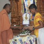 Vachnaamrut Jayanti (30)
