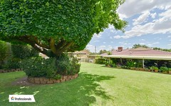 69 Cole Road, Tamworth NSW