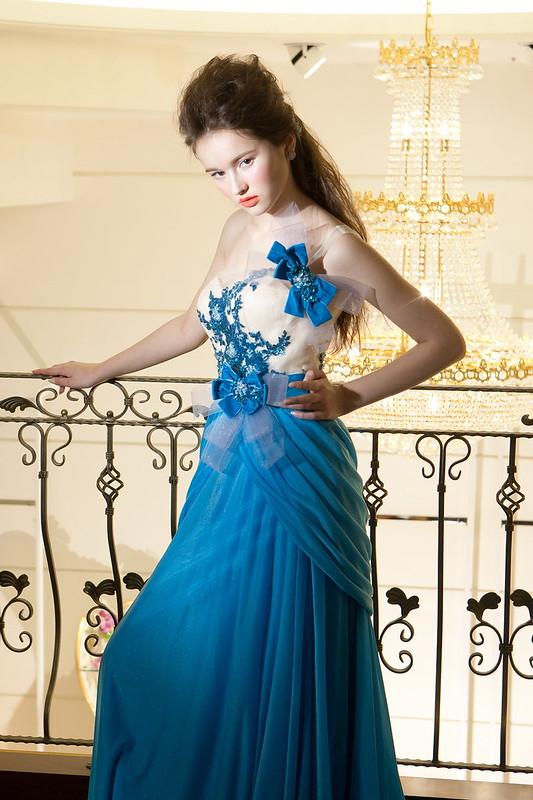 手工訂製禮服,晚禮服,禮服出租