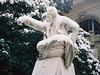 Una lomogenica nevicata... (sirio174 (anche su Lomography)) Tags: lomolca neve snow lomography como inverno winter freddo cold italia italy dito additare felicecavallotti cavallotti