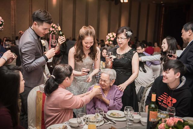 台北婚攝,台北喜來登,喜來登婚攝,台北喜來登婚宴,喜來登宴客,婚禮攝影,婚攝,婚攝推薦,婚攝紅帽子,紅帽子,紅帽子工作室,Redcap-Studio-187