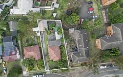 153 Spurway Street, Ermington NSW