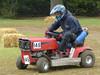 Lawn Mower Racing P1240597mods (Andrew Wright2009) Tags: lawn mower racing sport blake end braintree essex england uk