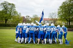 Kassel Titans vs. K-Town Pikes-13