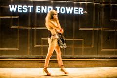 West End Tower (Thomas Hawk) Tags: cosmopolitan cosmopolitanhotel cosmopolitanlasvegas lasvegas nevada thecosmopolitan thecosmopolitanhotel thecosmopolitanlasvegas thecosmopolitanoflasvegas usa unitedstates unitedstatesofamerica vegas westendtower fav10 fav25 fav50