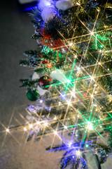 Sparkling (Daegeon Shin) Tags: nikon d4 nikkor 55mm 55mmf28 flickrfriday sparkling espumante christmas christmastree 니콘 크리스마스트리