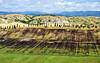 TERRA DI SIENA (Ciceruacchio) Tags: cretesenesi crêtessiennoises tuscany toscana toscane siena sienne landscape paesaggio paysage italy italia italie nikon