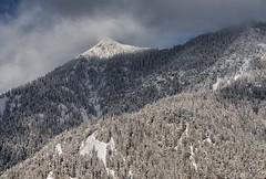 Herzogstand (MC-80) Tags: herzogstand kochel am see walchensee winter