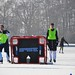 "Pondhockey 2017 • <a style=""font-size:0.8em;"" href=""http://www.flickr.com/photos/44975520@N03/32220461903/"" target=""_blank"">View on Flickr</a>"