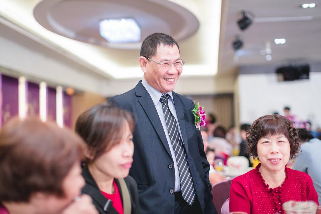 家旭&佳樺、婚禮_0465
