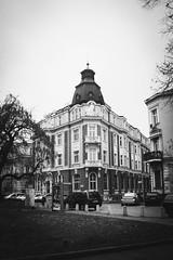 IMG_6976 (YuliaStarikova) Tags: balkanbustour europe balkans bybus walk world trip kagyu architecture street sofia bulgari софия болгария