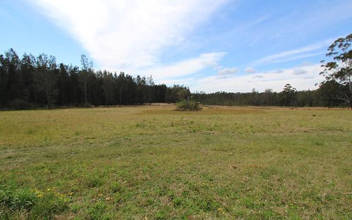 Lot 1 Woodlands Road, Nabiac NSW 2312