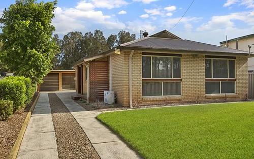Tuggerawong NSW