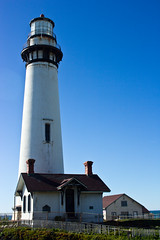 Pigeon Point Lighthouse (maisa_nyc) Tags: pacificcoasthighway pigeonpoint ca california lighthouse