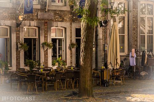 Flikken Maastricht 2016-9