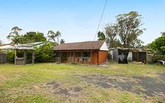 10 Goorama Avenue, San Remo NSW