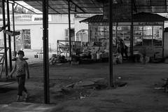 Street, Kochkor Kirghizistan (mafate69) Tags: asia asie asiecentrale asian city candid centralasia kirghizstan kirghizistan kid enfant kochkor noiretblanc nb bw blackandwhyte portrait photoreportage photojournalisme photojournalism rue reportage street streetshot streetlevelphoto child mafate69