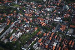 IMG_5857_RAW (jeremy!) Tags: garudaindonesia indonesia surabaya surabaya2016 canoneosrebelt1i canon1740mm city buildings