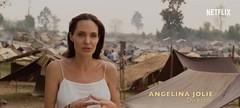 First They Killed My Father- novi film Angeline Jolie (kinematografija) Tags: angelinajolie firsttheykilledmyfather