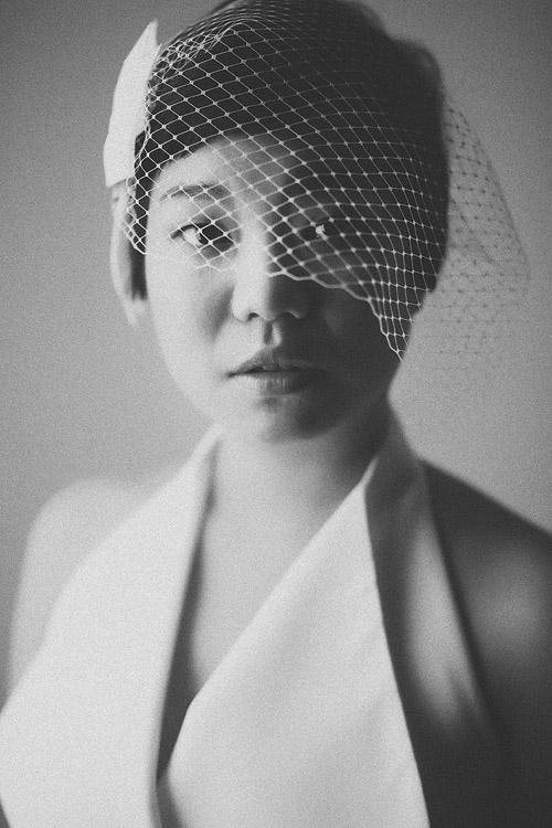 底片婚攝,黑白,婚禮攝影,高雄婚攝推薦,婚禮紀錄,底片風格,電影風格,婚禮後拍婚紗照