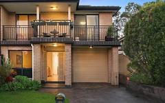 13A Mars Street, Revesby NSW