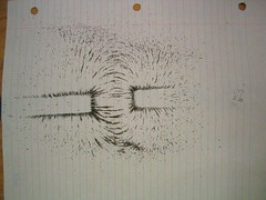 2 Norths (Matthieu Y) Tags: magnets matthieu physics