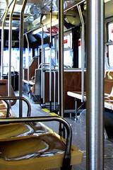 A Buck Fifty (aqui-ali) Tags: sanfrancisco california ca usa bus fv5 muni masstransit publictransport aquiali:a=1