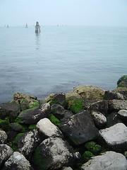 Murano (pijus) Tags: venecia venezia venice italy italia murano deleteme deleteme2 deleteme3 deleteme4 deleteme5 deleteme6 deleteme7 deleteme8 deleteme9 deleteme10