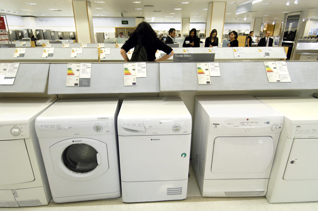 Electrical Appliance Stores Uk Stores Uk Appliance