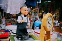 Flea Market - by chany14