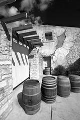 (Toby Keller / Burnblue) Tags: california toby blackandwhite bw clouds landscape keller d70 santaynez winecountry sunstone blacksky tobykeller 1118mm burnblue