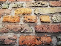 old bricks (belgiumbimbo) Tags: deleteme5 deleteme8 deleteme deleteme2 deleteme3 deleteme4 deleteme6 deleteme9 deleteme7 home deleteme10 structures middelburg