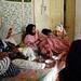 Maqbool, Sharifa, Saadat, Kulsoom & Parveen