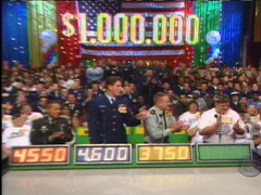 Price Is Right Photos - 16
